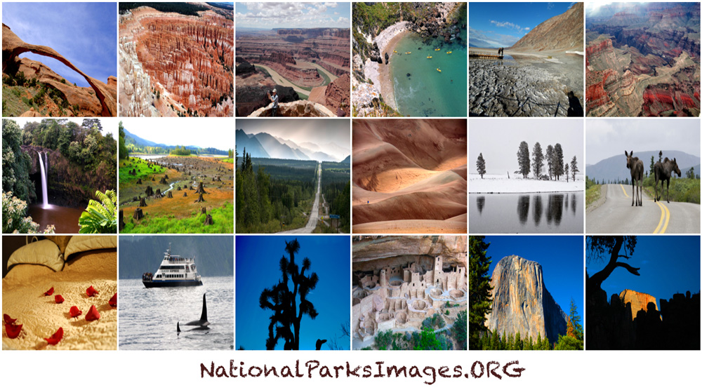 nationalparksimages.org